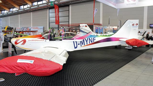 D-MYNF