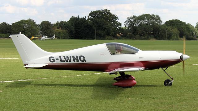 G-LWNG