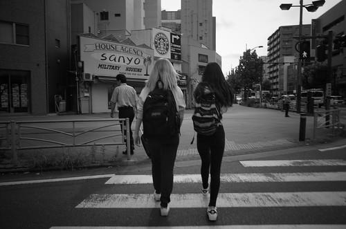 横須賀ストーリー 4