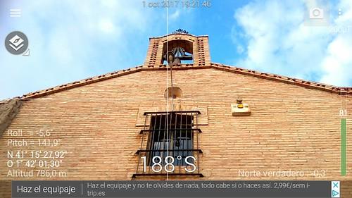 compass_20171001_192146
