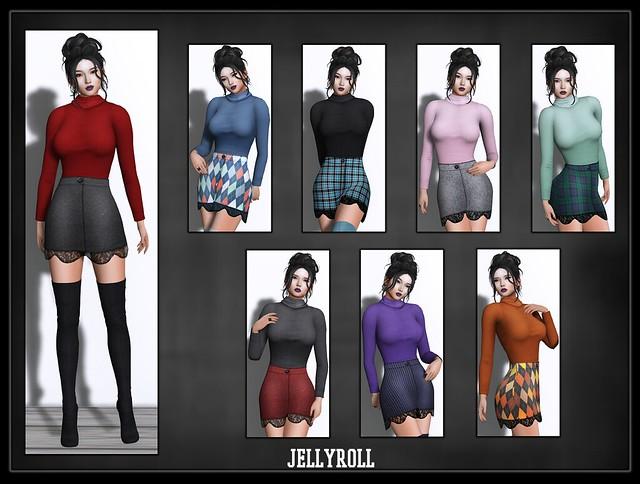 jellyroll new1