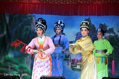 TPK Jalan Satu Teochew Wayang 179