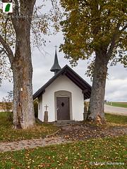 Heubach-Kapelle (Waldshut)