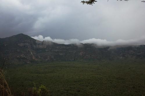 Mount Longonot, Kenya 10