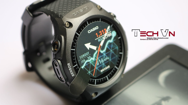 Casio wsd-f10 01