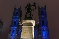 Canada-Montreal-18041_20131223_GK.jpg
