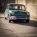 #Morris #Cooper #S #Rallye #Cadillac #Rions