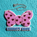 Charity Kase Bow