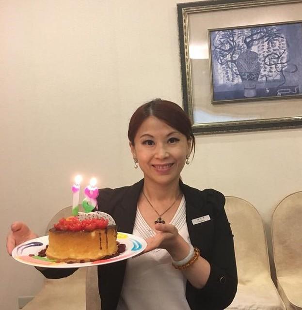 20171009慶祝玉書生日 (20)