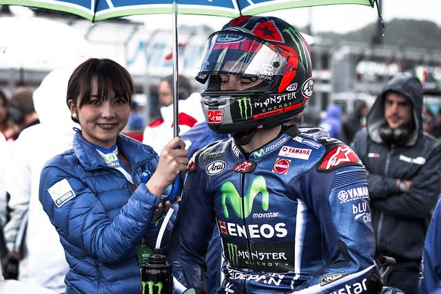 John MotoGP Motegi 2017_202
