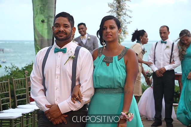Camilla & Luiz Carlos (188)