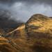 Through Steall by Scott Robertson (Roksoff)