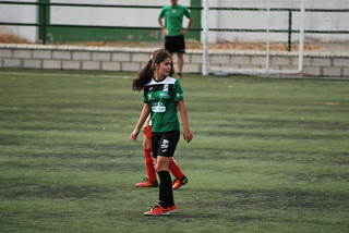 Extremadura 2-2 CD Pozoalbense