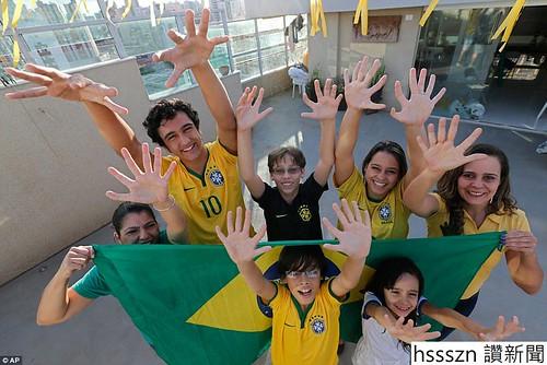 45419DBF00000578-4973342-The_Da_Silvas_who_live_just_outside_the_capital_Brasilia_have_de-a-10_1507829493809_962_642