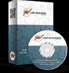 List Building Formula Review – How To Get Started With List Building