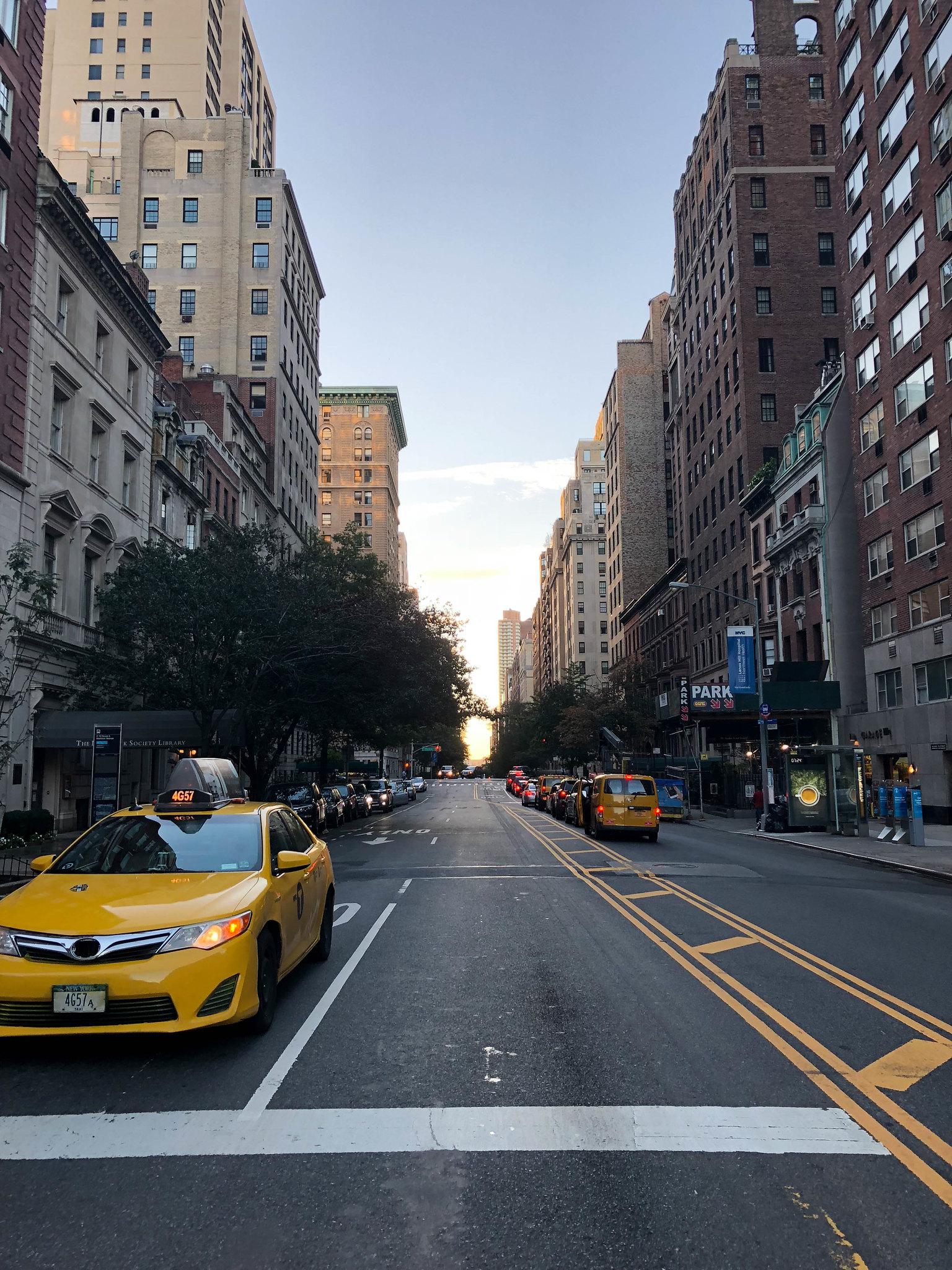 NEWYORK-8610