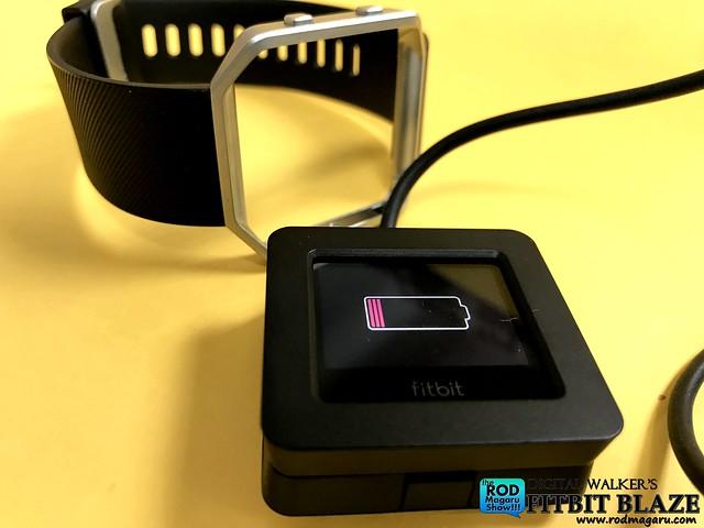Fitbit Blaze001
