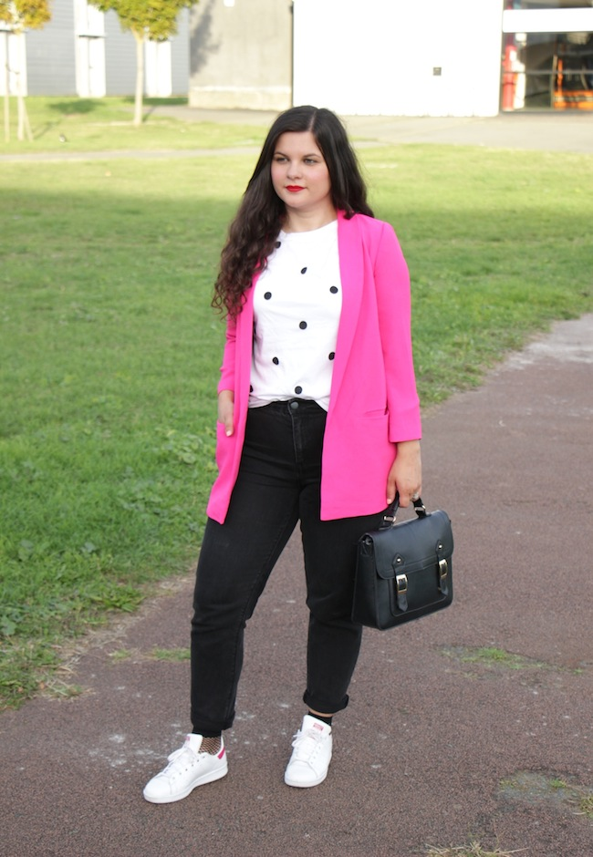 comment-porter-look-working-girl-pop-decontracte-conseils-blog-mode-la-rochelle_1
