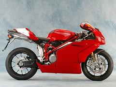 Ducati 999 R 2004 - 2