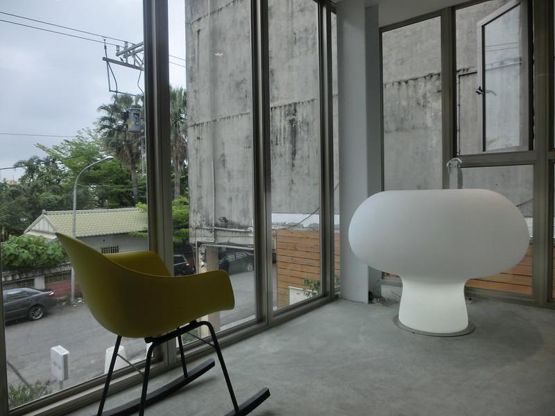 Travel-Hualien-hostel-香港人環島遊記-花蓮住宿-承億輕旅-17度c隨拍 (13)