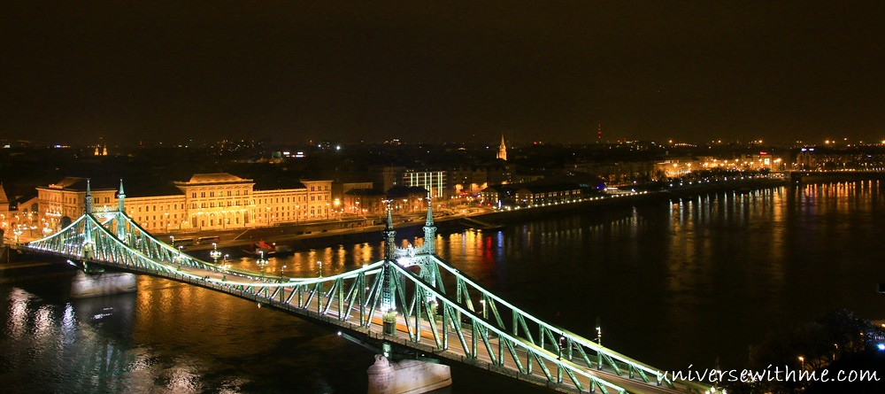 Budapest_014