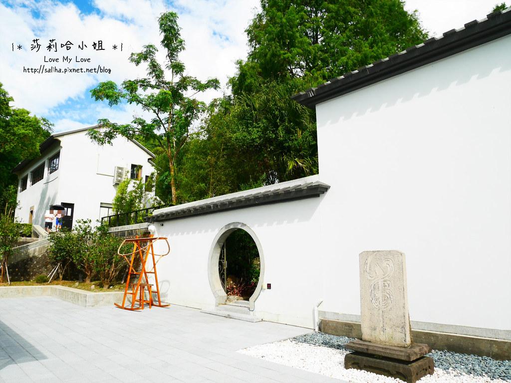 坪林茶業博物館 (8)