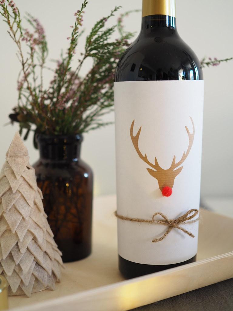 viinipullon-koristelu