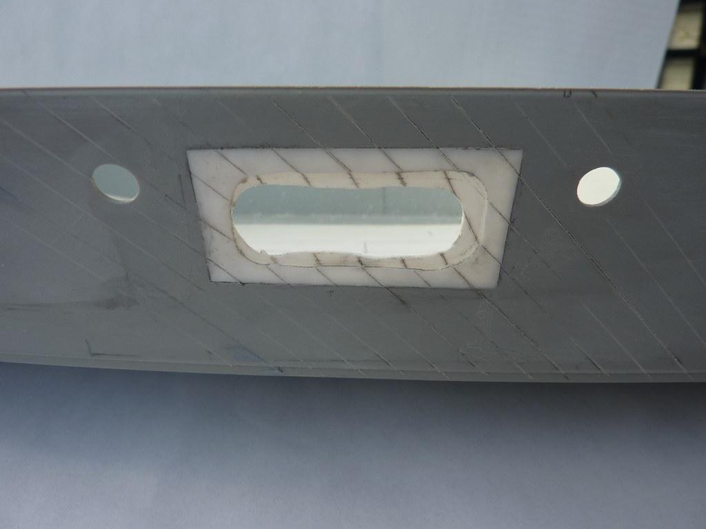 P1080608 (Copy)