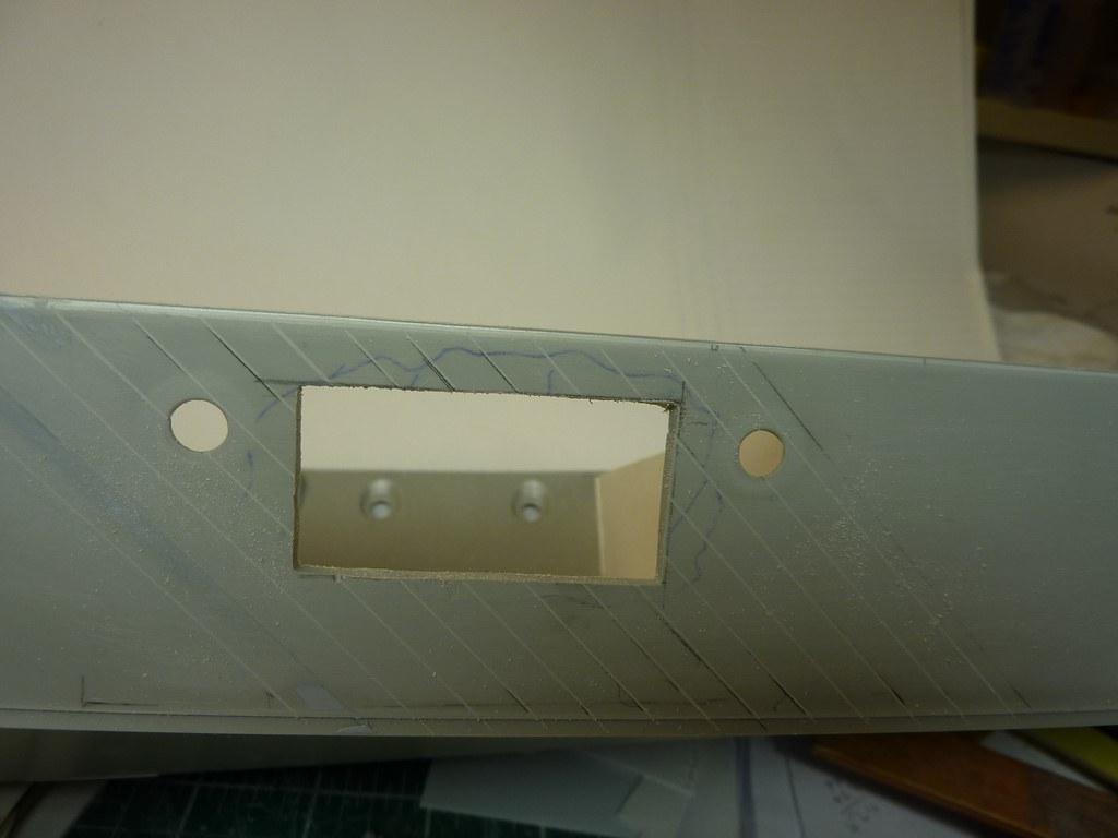 P1080594 (Copy)