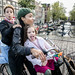 AmsterdamCycleChic-Anoma-16