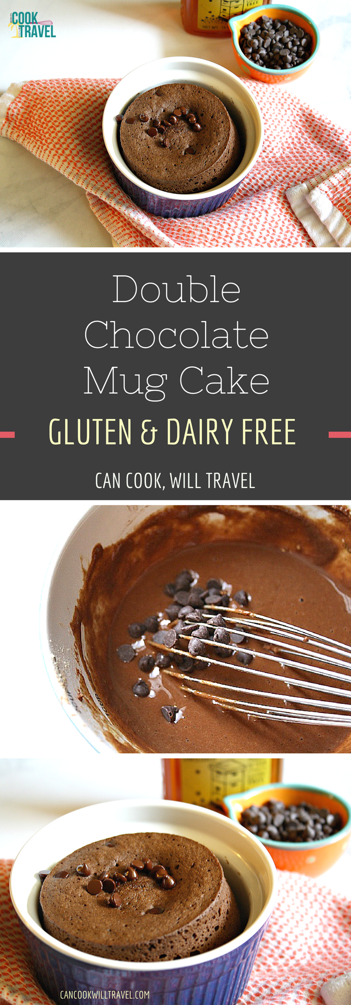 Double Chocolate Mug Cake_Collage2