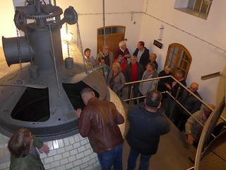 f1mor-Brauerei-Pistenschwinger