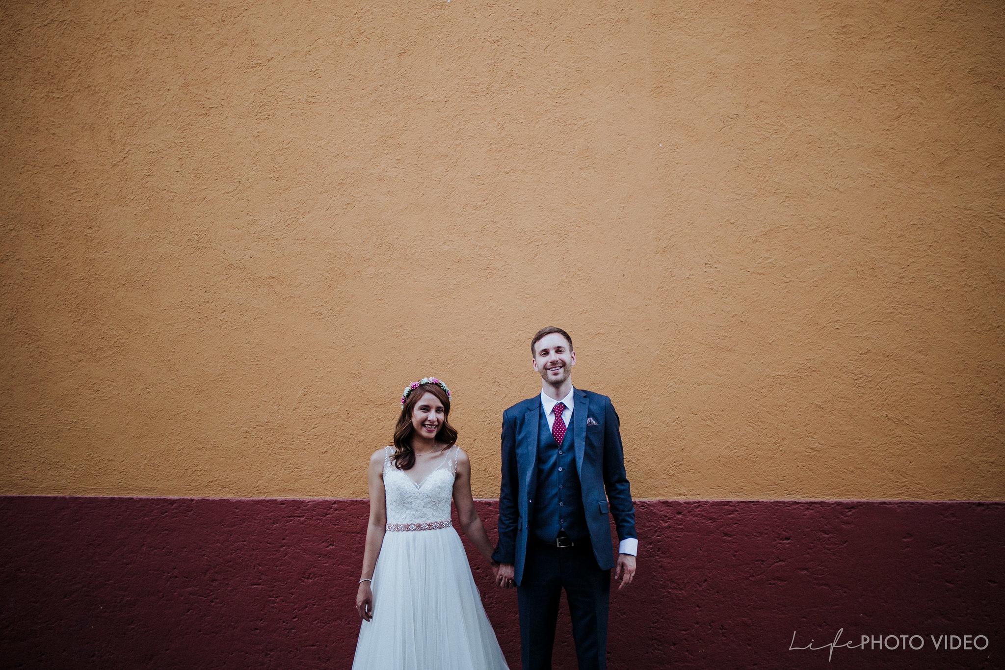 San-Miguel-de-Allende-elopment-Marlene-Patrick_0083