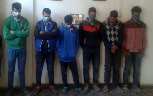 braid-choppers-in-Ganderbal-handed-over-06 suspected to-police