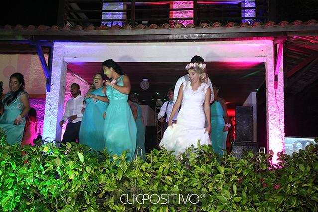 Camilla & Luiz Carlos (326)