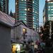 #SHANGHAiMAGE Another night in Shanghai 2017 by gropius(SHANGHAiMAGE)