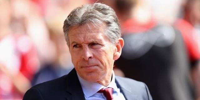 Leicester City Resmi Menunjukkan Claude Puel Sebagai Manajer Baru