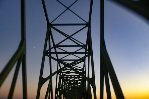 Coos Bay Bridge-002