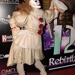 Fred and Jason Halloweenie 12 118