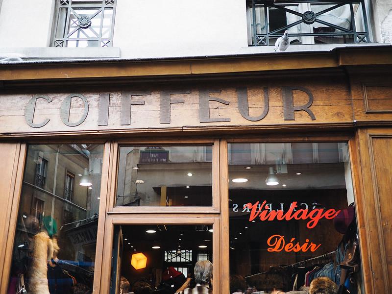vintage-shop-paris.jpg