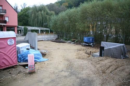 2007-09-30Jugendhaus-07