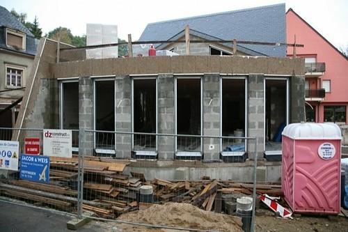 2007-09-30Jugendhaus-04