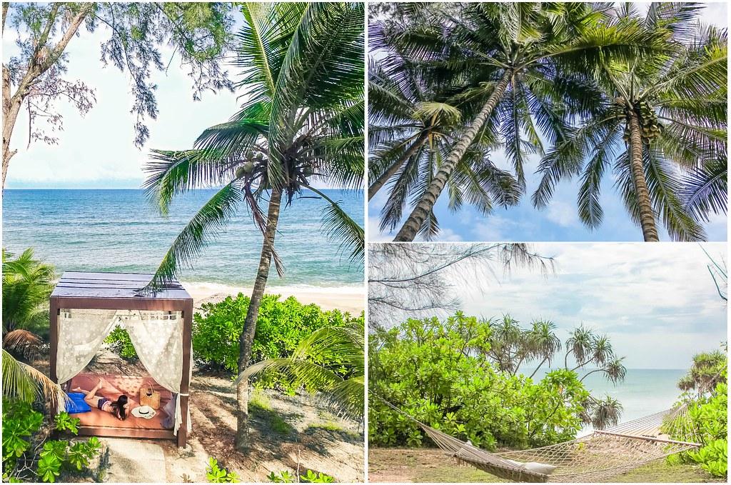 tanjong-jara-resort-relax