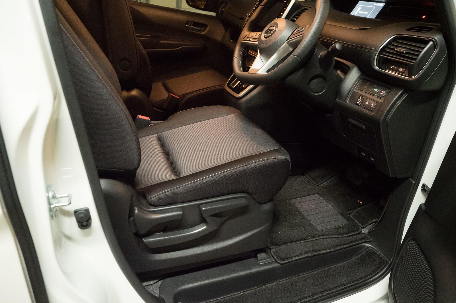 car_cushion-11