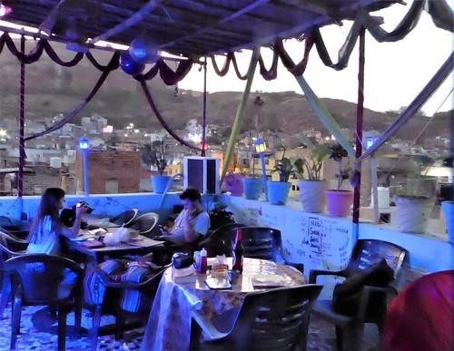 i-jodhpur-ville-hôtel (3)