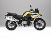 miniature BMW F 750 GS 2018 - 35
