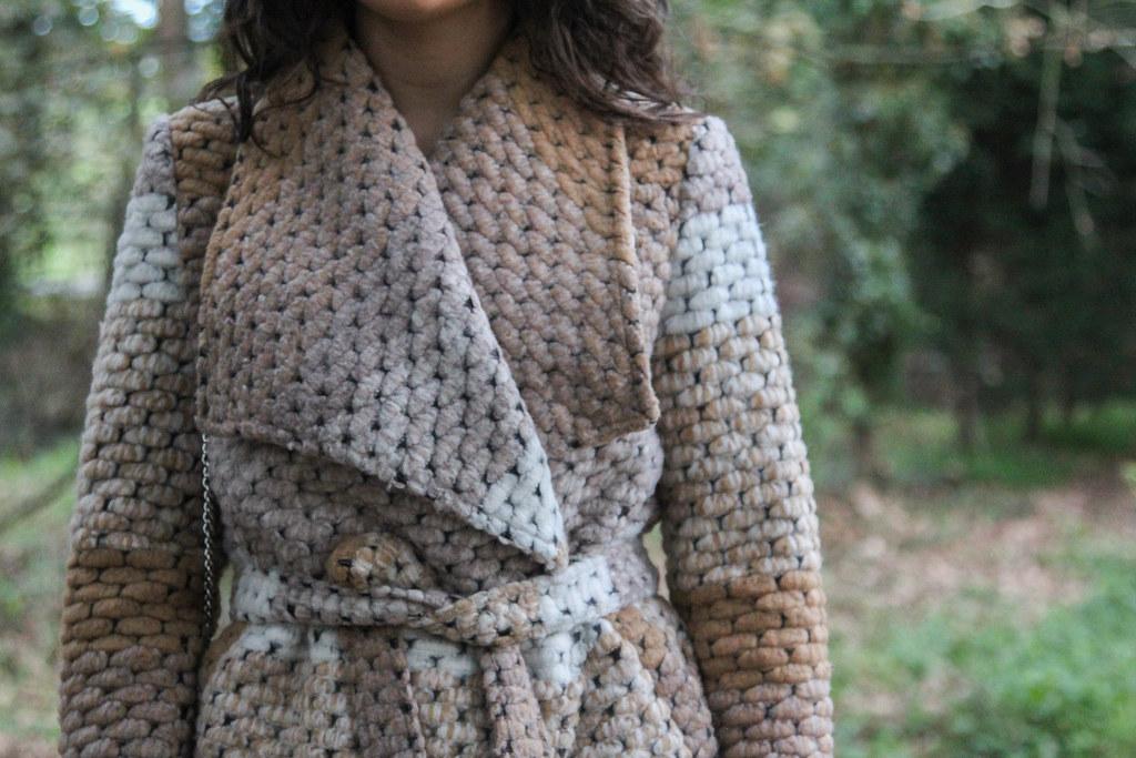 abrigo surkana-5