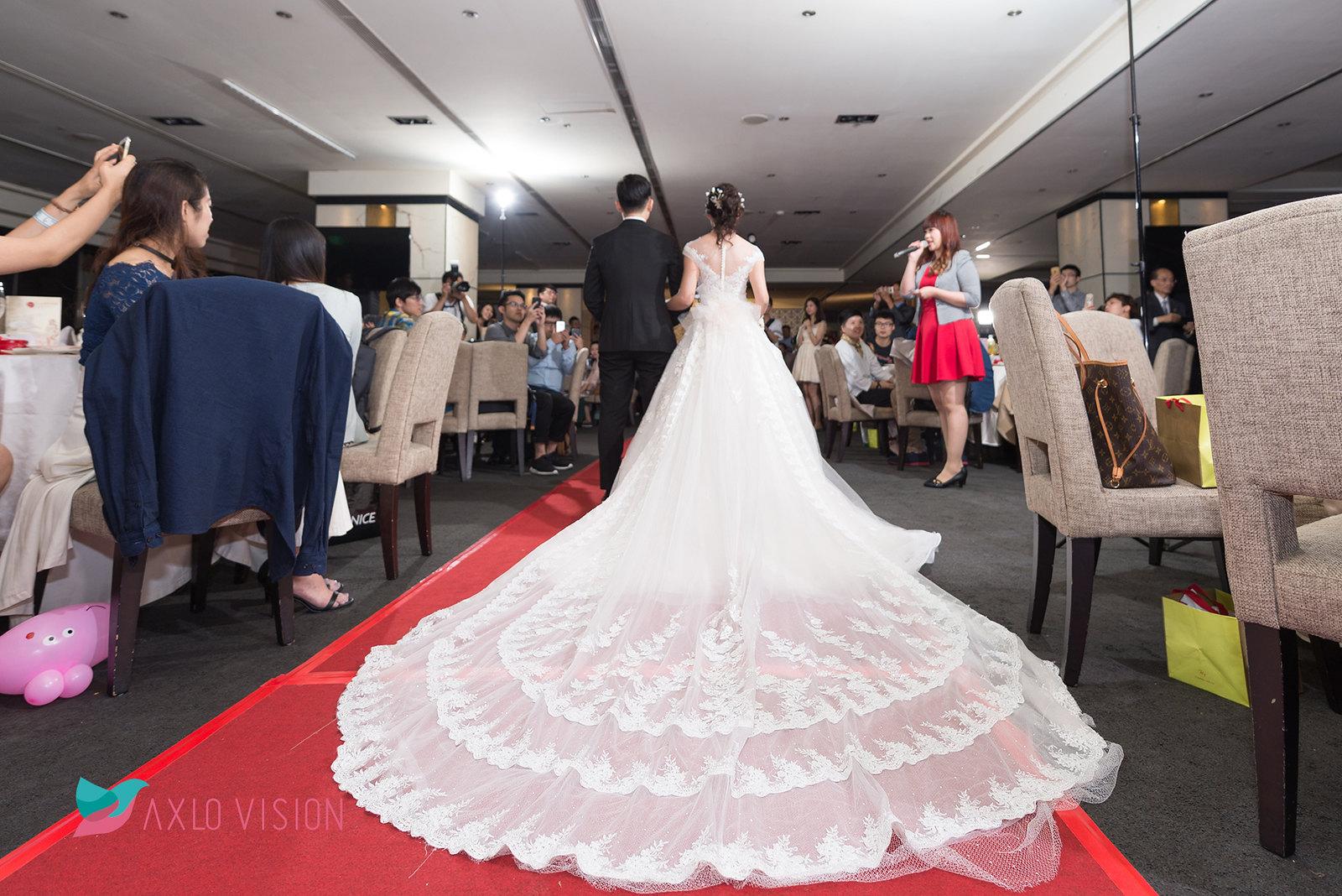 20170916 WeddingDay_146