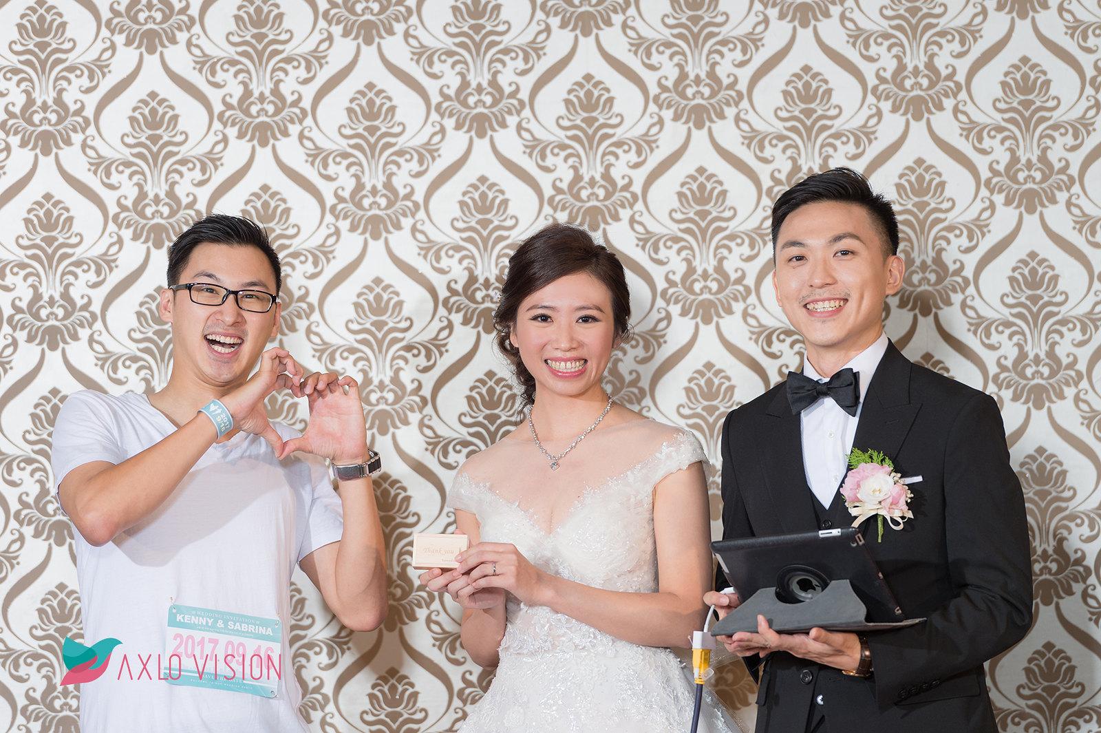 20170916 WeddingDay_154