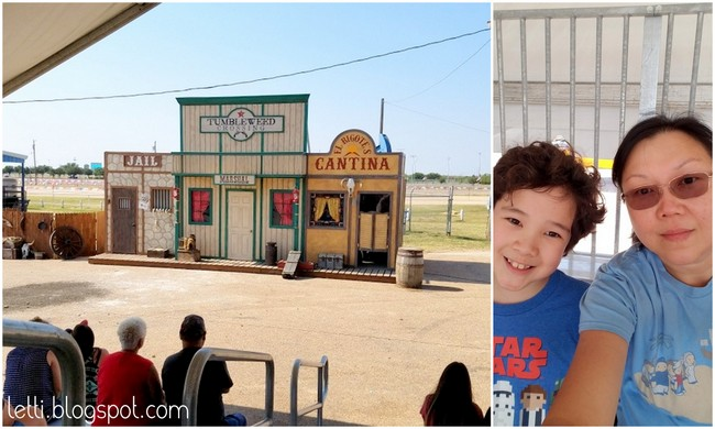 Sept 12 West Texas Fair and Rodeo29